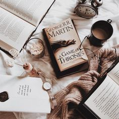 Книги в один клик - https://t.me/knig0ed