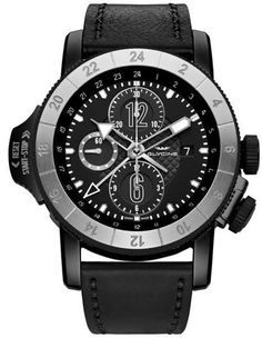 Glycine Watch Airman Airfighter #add-content #basel-16 #bezel-unidirectional #bracelet-strap-leather #brand-glycine #case-material-black-pvd #case-width-46mm #chronograph-yes #date-yes #delivery-timescale-call-us #dial-colour-black #gender-mens #luxury #movement-automatic #new-product-yes #official-stockist-for-glycine-watches #packaging-glycine-watch-packaging #price-on-application #style-aviation #subcat-airman #supplier-model-no-3921-991-lb99b #warranty-glycine-official-2-year-guarantee…