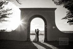 ErinConnellyEvents.com    Christian Oth Studio NY | Glen Allsop | New York Wedding Photographers & Destination Wedding Photography