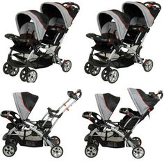 Baby Trend Double Sit-N-Stand Stroller Just $99.88! Down From $153! PLUS FREE Shipping!   http://feeds.feedblitz.com/~/294748490/0/groceryshopforfree~Baby-Trend-Double-SitNStand-Stroller-Just-Down-From-PLUS-FREE-Shipping/