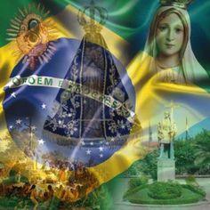 Por que o Brasil é considerado um país católico? | Prof. Felipe Aquino