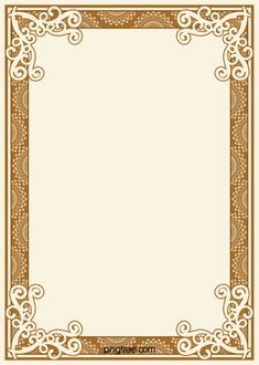 Frame Fotografia Antique A Representação Background Black Background Images, Retro Background, Background Images Wallpapers, Striped Background, Background Patterns, Certificate Background, Certificate Border, Certificate Design, Certificate Templates