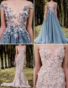 http://tomato-blue.tumblr.com/post/152625731012/fashion-runways-paolo-sebastian-couture