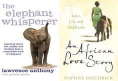 Florence's Book Club: The African edition and your travel inspired reading suggestions