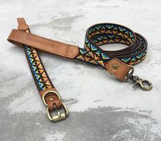 We design and fabricate beautiful luxury dog collars, dog accessories and other premium items. Please visit our website to learn more about our charity efforts and the Dog Advocacy Network we're building!! www.Vagabond-Dogs.com