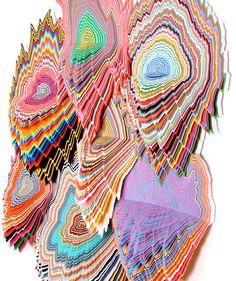 Hand_Cut_Paper_Sculptures_Jen_Stark03