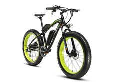 5becab0c1b9 Bicycles and cycling accessories online. Electric bikes, bikes accessories.  - Cyrusher Cycling Accessories