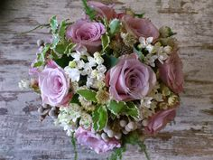 Cártamo Flores. Tu floristería para Bodas y Eventos en Sevilla, Cádiz, Huelva y Córdoba
