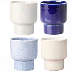 Servies sai mugs set