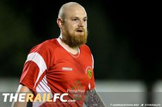 New faces at Station View!    @therailfc @Howell_rm @Edwhite2507