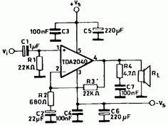 253749760224152447 on Diy Wireless Signal Amplifier Circuit