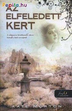 cover 22 f Akita, Jane Austen, Cornwall, Humor, Reading, My Love, Cover, Books, Movie Posters