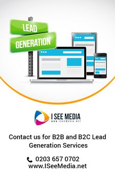 However, these methods are no more recalled or practiced when online marketing services in london are getting more popular. The lead generation process has various advantages associated with it. Online Marketing Services, Social Media Marketing Agency, Facebook Marketing, Internet Marketing, Digital Marketing, Most Popular Social Media, Social Media Site, Lead Generation, London