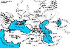 In 740 A.D. in a land locked between the Black Sea and the Caspian Sea, known as Khazaria, the modern Jewish race is born, that incidentally is not Jewish. At that time, the Asiatic Race of Khazarian people practiced idol worship and adopted a form of Judaism and follow the Talmud and speak Yiddish, call themselves The Ashkenazi Jews, demand a homeland in Palestine as their birthright. This Synagogue of Satan becoming The Evil Rothschild Zionist Dynasty & control the world's money. Read…
