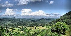 Kurunegala, Sri Lanka (www.secretlanka.com)
