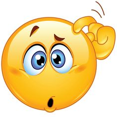 Illustration about Cute emoticon making a sad face. Illustration of color, cartoon, emoji - 18589362 Emoticons Do Facebook, New Emoticons, Animated Emoticons, Smiley Emoticon, Emoticon Faces, Smiley Faces, Images Emoji, Emoji Pictures, Lach Smiley