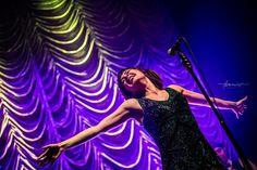 We never get tired of Sara Niemietz live! PMJ Tour 2016 - Get tix: www.pmjtour.com