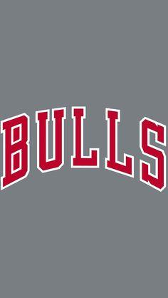 Chicago Bulls 2015 Logo Chicago Bulls, Chicago Bulls Basketball, Nfl Los Angeles, Nba Wallpapers, Los Angeles Clippers, San Jose Sharks, Fighting Irish, San Francisco Giants, Michael Jordan