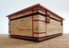 OSB - by kiefer @ LumberJocks.com ~ woodworking community