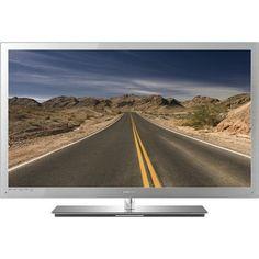 """^^^ Buy Samsung Factory 55"""" UN55C9000 240Hz 1080p 3D LED HDTV Purchase Now"""