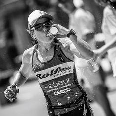 Can't wait to see @KateBevilaqua crank it at ULTRAMAN Canada this weekend! Goo Kate! #triathlon #heartandcourage #hardcoeur #ultraman