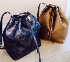 Jill Milan's SoMa bags.  Made in Italy. Available at http://jillmilan.com #jillmilan #madeinitaly