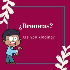 Learn Spanish For Adults Book Spanish Phrases, Spanish Grammar, English Vocabulary Words, Spanish English, Spanish Words, English Phrases, Spanish Language Learning, English Study, English Class
