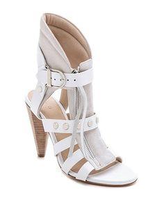 IRO Xilly Sandal
