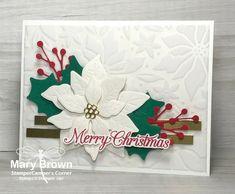 Christmas Gift Card Holders, Christmas Favors, Handmade Christmas, Christmas Cards, Merry Christmas, Poinsettia Cards, Christmas Poinsettia, Winter Cards, Homemade Cards