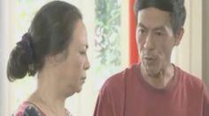 Phim Sóng Ngầm | Vtv1