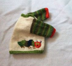 35+ Adorable Crochet and Knitted Baby Cocoon Patterns Crochet baby, Baby co...