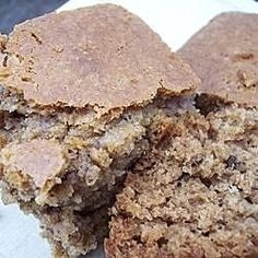 This is a sour milk spice cake my Mother made in the and Note: To make sour milk combine l cup milk and l tablespoon vinegar. Let sit for minutes. Recipe Using Sour Milk, Sour Milk Recipes, Spice Cake Recipes, Baking Recipes, Dessert Recipes, Top Recipes, Yummy Recipes, Milk Dessert, Milk Cake
