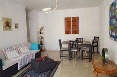 Appartement 50 m² Nice centre - Apartamentos para Alugar em Nice, Provença-Alpes-Costa Azul, França