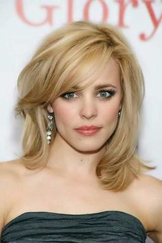Short Cut Hairstyles 10
