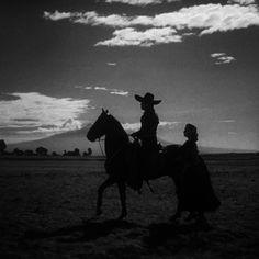 Gabriel Figueroa - Cinematógrafo / Tienda