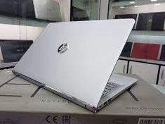 JoyBD.com | বাংলাদেশের সব চেয়ে বড় ফ্রি অনলাইন মার্কেটপ্লেস Flamingo Inflatable, Multi Touch, Dual Sim, Laptop, Laptops