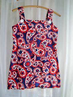 658892dfe6c 13 Best Emily dress images