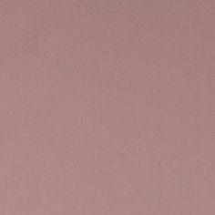 Baumwolle, Staublavendel