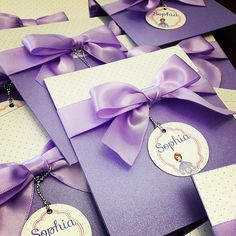 Sofia the first Birthday Party Invitation by BirthdayPartyBox, $3.00
