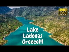 Ένα από τα τοπία της ορεινής Αρκαδία Greece, Water, Outdoor, Greece Country, Gripe Water, Outdoors, Outdoor Games, Aqua