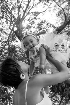 Kid - child photography - 1 year old photo shoot - vintage - outdoor session - Nikon d5300 - family