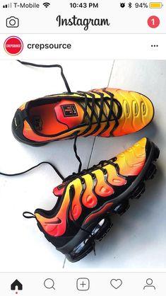 79fd1f0e3e0e 16 Best Replica Women Air Jordan 10 AAA Retro Shoes Fake Women ...