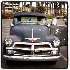 old chevy cars ; alte chevy autos der jahre old chevy cars ; DIY old cars; Mustang old cars; 1970 old cars Jeep Pickup Truck, Vintage Pickup Trucks, Classic Pickup Trucks, Antique Trucks, Gmc Trucks, Cool Trucks, Vintage Cars, Pickup Camper, Vintage Room