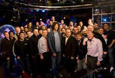 ♥♥The Howard Stern Show♥♥