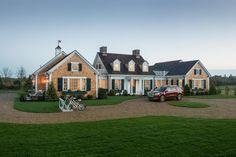 Explore Martha's Vineyard, home of #HGTVDreamHome 2015--> http://blog.hgtv.com/sweepstakes/2015/01/23/take-a-tour-of-marthas-vineyard/?soc=dhpin15