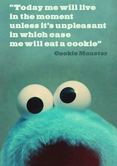 Funny pictures about Wise Words From A Wise Creature. Oh, and cool pics about Wise Words From A Wise Creature. Also, Wise Words From A Wise Creature photos. Quotable Quotes, Funny Quotes, Funny Memes, Depressing Quotes, Quotes Quotes, Moment Quotes, 9gag Funny, It's Funny, Memes Humor