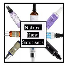"I might be three months late for this post, but I still think it would be helpful of me to round up natural hand sanitisers I know of? I do think hand sanitisers are here to stay long term and I will always prefer them natural to the 'conventional"" ones. I hope You are with me on that one, and if not aren't (yet), then please save do yourself a favor. Save this post. Go on to research the ingredients in them one by one. If You are horrified, come back to this post! Send this to your friends…"