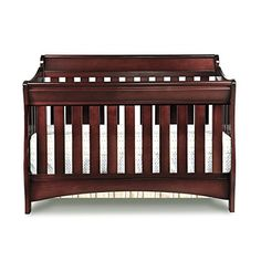 Delta Children Bentley S Series 4-in-1 Crib, Black Cherry Espresso  Amazingly beautiful and finely detailed with high-performance and made of a high-quality material convertible crib that is worthy of your investment!  Shop here at http://www.convertiblecribsreviews.com/delta-children-bentley-s-series-4-in-1-crib-black-cherry-espresso  Happy Shopping!  #convertiblecrib #babies #crib #bestcrib2017 #babyscrib