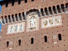 Palazzo Ducale Milano