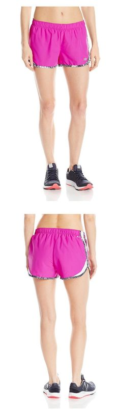 64 Best Fitness Clothing images in 2017 | New balance, New
